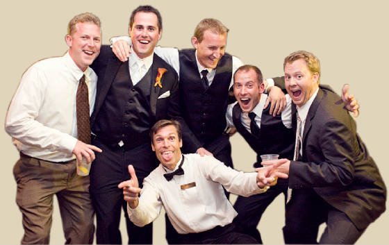 High-Energy-DJ-with-groomsmen.jpg