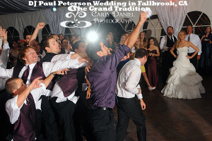 San-Diego-Wedding-reception-in-Fallbrook-CA.jpg